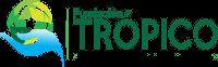 Fundación Trópico